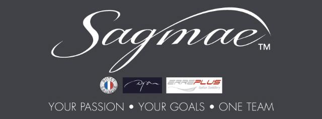 Sagmae Logo