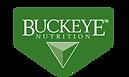 Buckeye_TM_4c.png