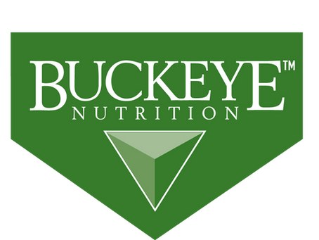 Meghan O'Donoghue Eventing Announces Partnership with Buckeye Nutrition