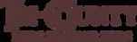 tri-county_logo_1c.png