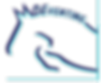 MOE Logo Navy-Teal Final-01.png