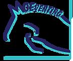 MOE Logo Navy-Teal Final-01.png
