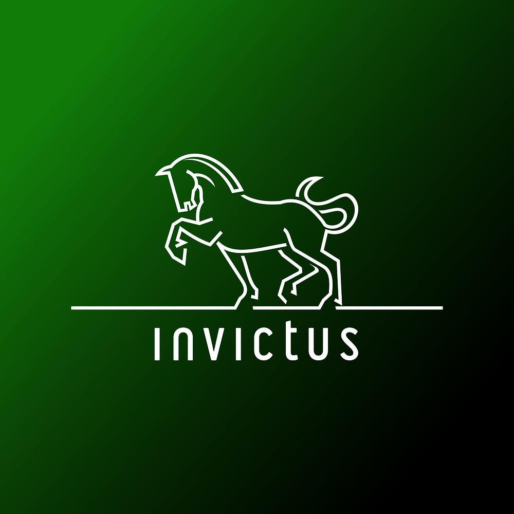 Invictus Equestrian