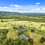 Enduhring Farm.jpg