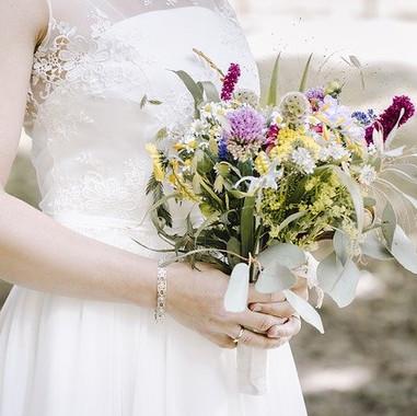 bouquet-3185216_640.jpg