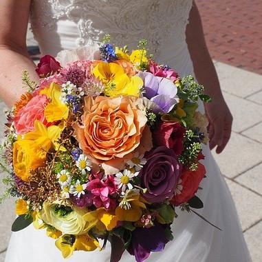 bridal-bouquet-1174128_640.jpg
