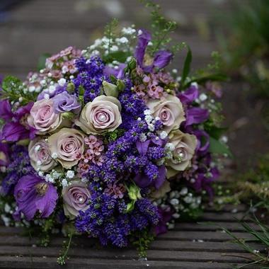 bridal-bouquet-4207849_640.jpg