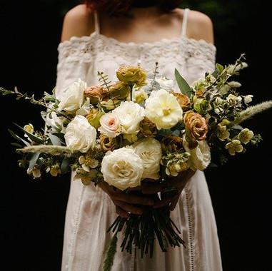 bouquet-2563485_640.jpg