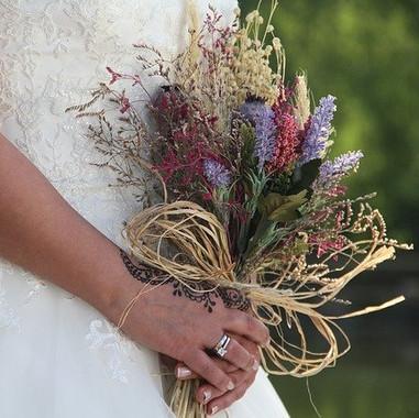 bridal-4698505_640.jpg