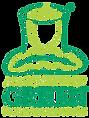 AGFD Logo transparent.png
