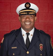 Chief Betton.JPG