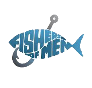 Fishers-of-Men-.png