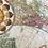 Thumbnail: PROFE FLORES HISTORIA
