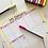 Thumbnail: Planner Semanal