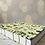 Thumbnail: CUADERNO ESTILO ROCÍO 200 hojas