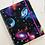 Thumbnail: PROFE FLORES UNIVERSO