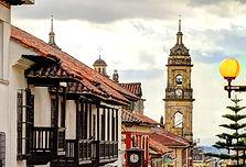 Bogota, Colombia.jpg