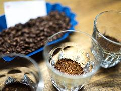 coffee tasting.jpeg