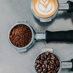 coffee tasting2.jpg