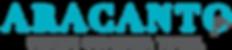 Aracanto_Logo-01.png