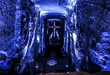 Salt Cathedral of Zipaquirá_.jpg