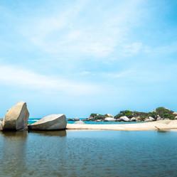 tayrona park and beaches.jpg