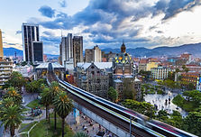 Medellin city.jpeg