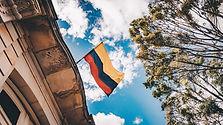 colombian flag bogota.jpg