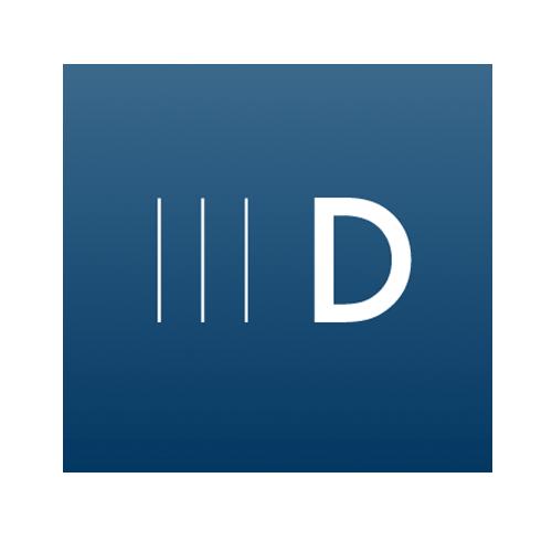 Dreamtek