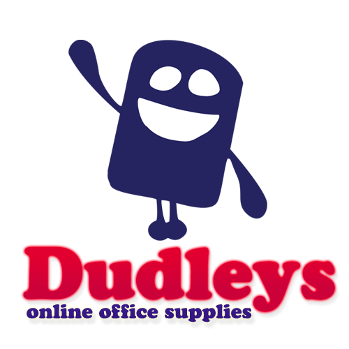 Dudleys Online Stationery