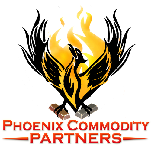 Phoenix Commodity Partners