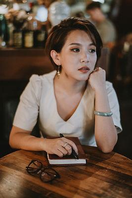 Ruby Chen 中英主持 婚禮主持 婚禮策劃.jpg