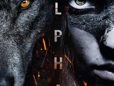 """Alpha"" Película recomendada"