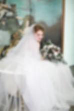 100 Layer Cake |Modern DTLA wedding inspiration