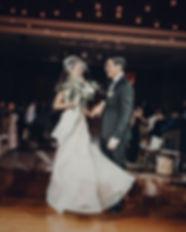 VENE AI Real Bride