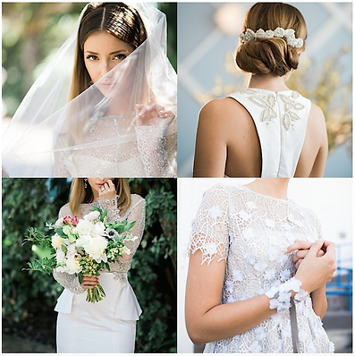 MOD wedding, featured, California wedding, California bridal, bridal gowns, wedding dresses, wedding vendor, VENE AI studio, VENE AI