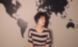 VoyageLA | Meet Sylvene Tsai of VENE AI Studio in Downtown Los Angeles