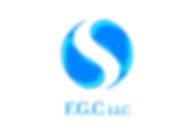 ロゴ(ブルー)2.png