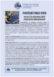 manifesto corsi PATENTINO fer_page-0001.