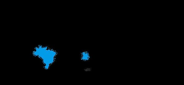 Vorcon - Mapa de Atuação