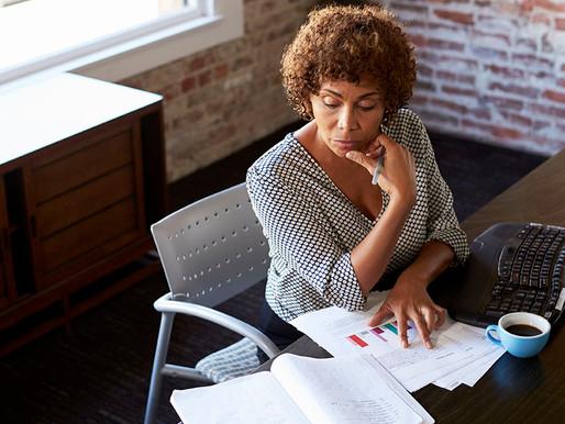 3 dicas para mudar de profissão aos 40 anos