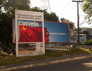 Jornal Correio 2.jpg