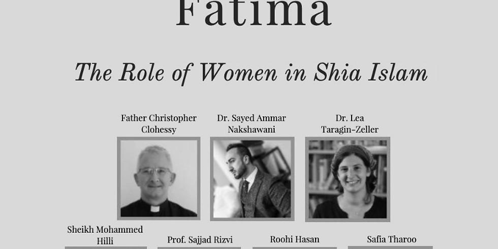 The Legacy of Fatima