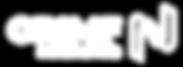 LogotipoGrimf_png.png