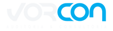 Vorcon - Logo