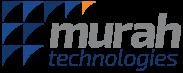 logo_MURAH-01.png