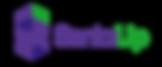 Logotipo_SeniorUp.png