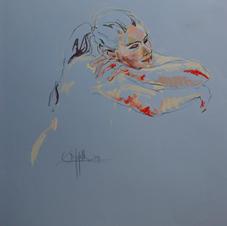 Serene - Willow