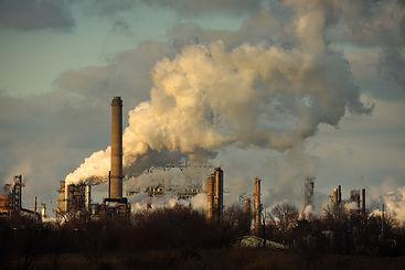 commercial-chimney-company.jpg