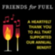 FriendsForFuel19-TY_300x300-01.png
